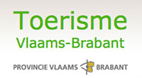 Toerisme Vlaams-Brabant