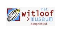 Witloofmuseum Kampenhout